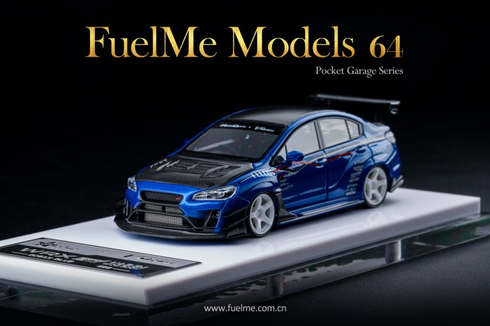 FuelMe-Models-Varis-WRX-STI-Ver-2-001