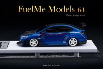 FuelMe-Models-Varis-WRX-STI-Ver-2-002