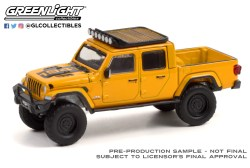 GreenLight-Collectibles-All-Terrain-Series-12-2020-Jeep-Gladiator-Off-Road-Parts