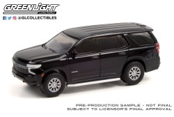 GreenLight-Collectibles-All-Terrain-Series-12-2021-Chevrolet-Tahoe-Z71