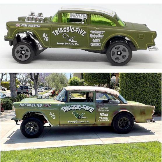 Hot-Wheels-55-Chevy-Bel-Air-Gasser-Triassic-Five-002