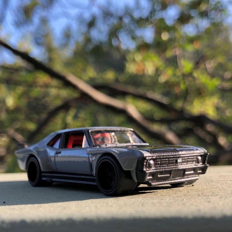 Hot-Wheels-Boulevard-Custom-70-Nova-001