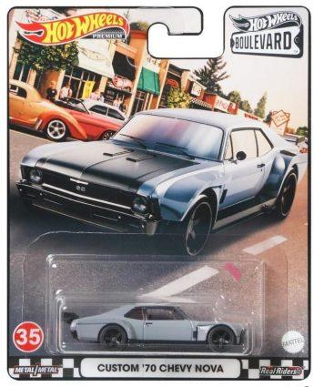 Hot-Wheels-Boulevard-Series-2021-Custom-70-Chevy-Nova