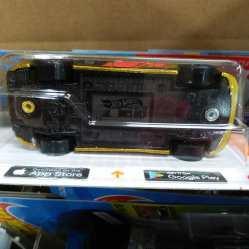 Hot-Wheels-Mainline-2021-15-Dodge-Charger-SRT-ID-006