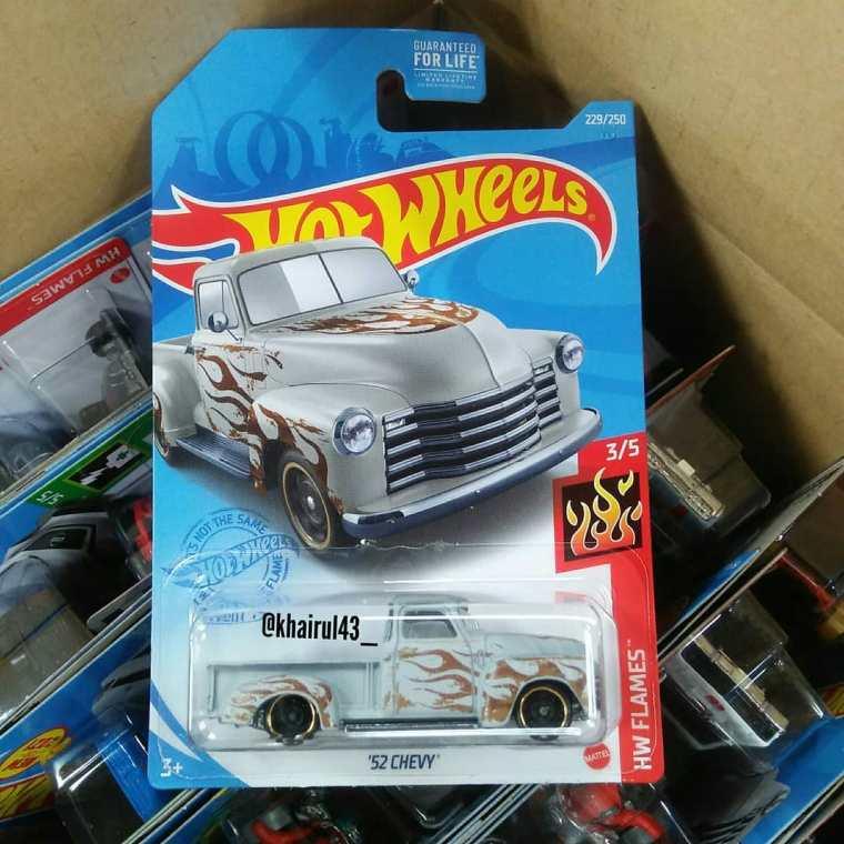 Hot-Wheels-Mainline-2021-52-Chevy-001