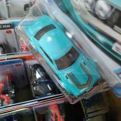 Hot-Wheels-Mainline-2021-70-Toyota-Celica-TA22-005