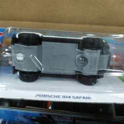 Hot-Wheels-Mainline-2021-Porsche-914-Safari-006