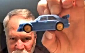 Hot-Wheels-Mercedes-Benz-C-AMG-DTM