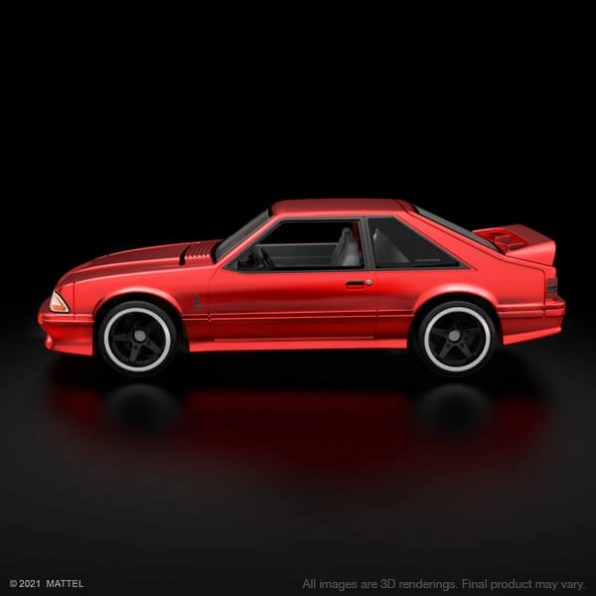 Hot-Wheels-Red-Line-Club-2021-1993-Ford-Mustang-Cobra-R-003