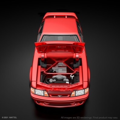Hot-Wheels-Red-Line-Club-2021-1993-Ford-Mustang-Cobra-R-008