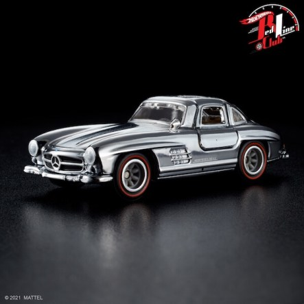 Hot-Wheels-Red-Line-Club-2021-55-Mercedes-Benz-300-SL-006