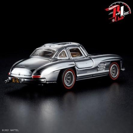 Hot-Wheels-Red-Line-Club-2021-55-Mercedes-Benz-300-SL-007