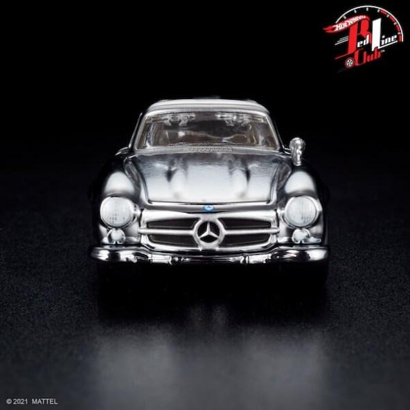 Hot-Wheels-Red-Line-Club-2021-55-Mercedes-Benz-300-SL-010
