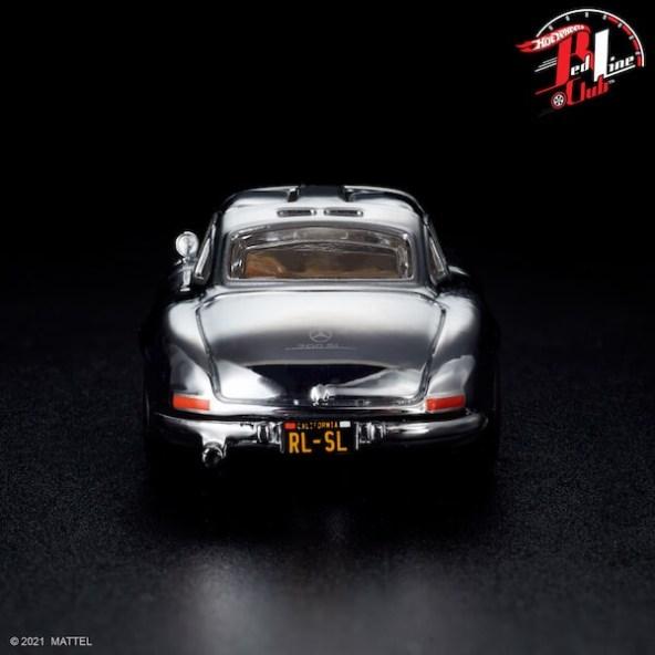 Hot-Wheels-Red-Line-Club-2021-55-Mercedes-Benz-300-SL-011