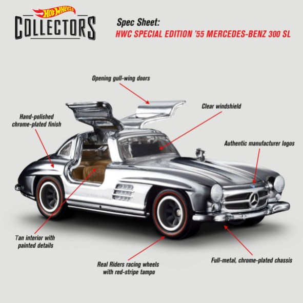 Hot-Wheels-Red-Line-Club-2021-55-Mercedes-Benz-300-SL-012