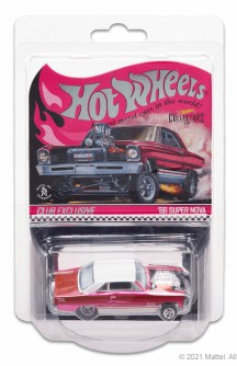 Hot-Wheels-Red-Line-Club-2021-66-Super-Nova-005