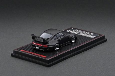 Ignition-Model-RWB-993-Matte-Black-002