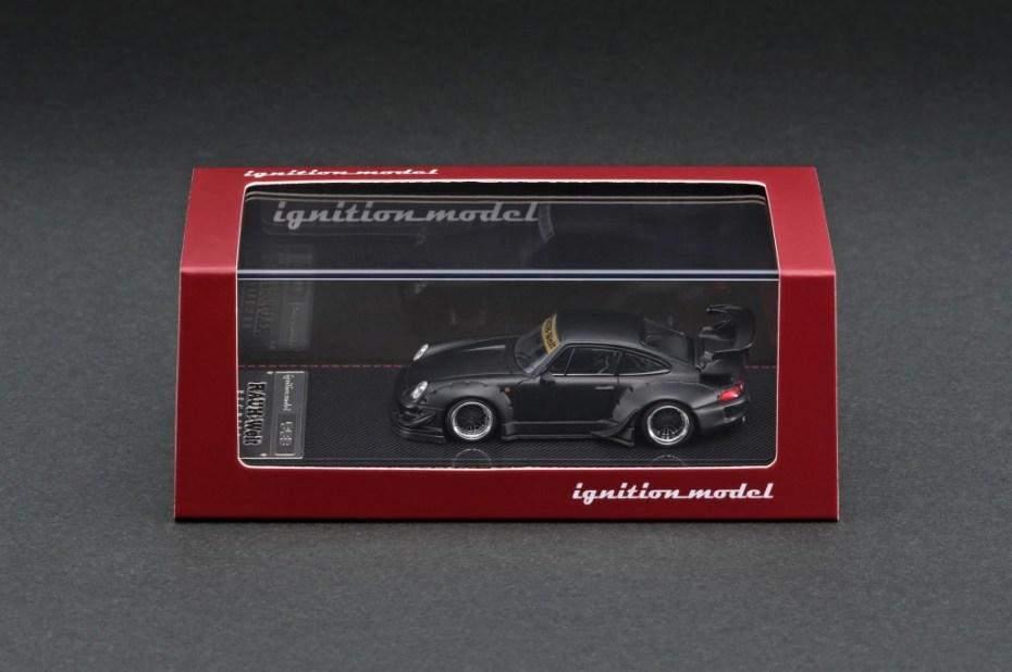 Ignition-Model-RWB-993-Matte-Black-003
