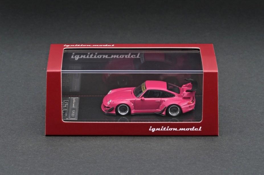 Ignition-Model-RWB-993-Pink-003