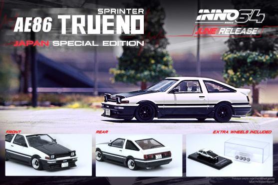 Inno-64-Toyota-Sprinter-Trueno-AE86-001