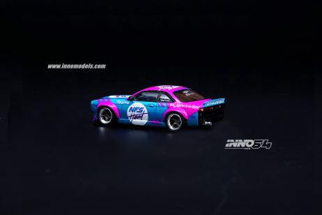 Inno64-X-TofuGarage-Nissan-Silvia-S14-Rocket-Bunny-Boss-Aero-003