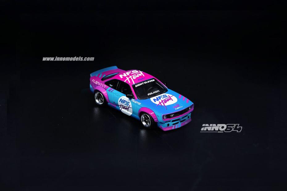 Inno64-X-TofuGarage-Nissan-Silvia-S14-Rocket-Bunny-Boss-Aero-004