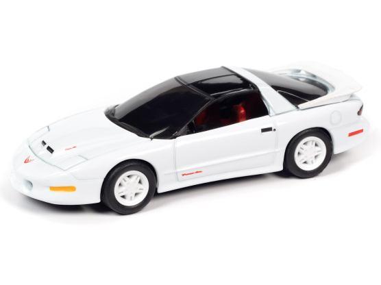 Johnny-Lightning-1996-Pontiac-Firebird-Trans-AM-002