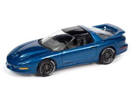 Johnny-Lightning-1996-Pontiac-Firebird-Trans-AM-003