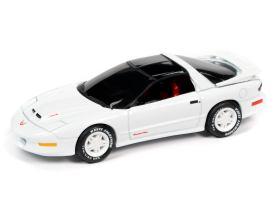 Johnny-Lightning-1996-Pontiac-Firebird-Trans-AM-004