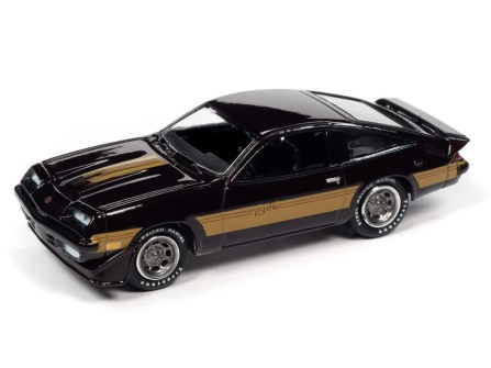 Johnny-Lightning-Classic-Gold-2021-Release-1-Set-A-1980-Chevrolet-Monza
