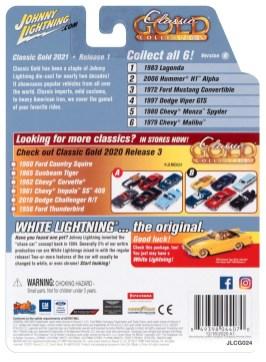 Johnny-Lightning-Classic-Gold-2021-Release-1-Set-B-003