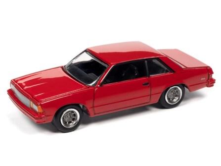 Johnny-Lightning-Classic-Gold-2021-Release-1-Set-B-1979-Chevrolet-Malibu