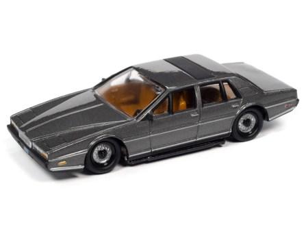 Johnny-Lightning-Classic-Gold-2021-Release-1-Set-B-1983-Aston-Martin-Lagonda