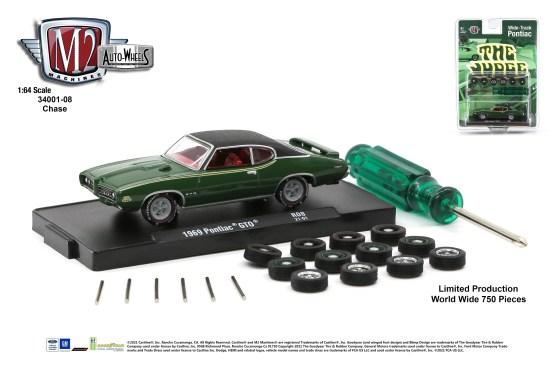 M2-Machines-Auto-Wheels-Release-8-1969-Pontiac-GTO-Chase
