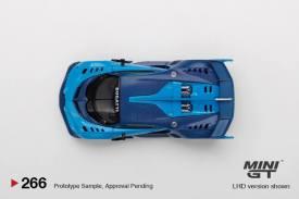 Mini-GT-Bugatti-Vision-Gran-Turismo-Light-Blue-004