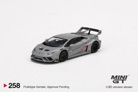 Mini-GT-LB-Works-Lamborghini-Huracan-GT-Fighters-Works-001