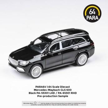 Para64-Mercedes-Maybach-GLS-600-black-001