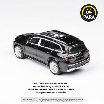 Para64-Mercedes-Maybach-GLS-600-black-004