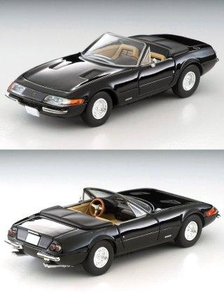 Tomica-Limited-Vintage-Ferrari-365-GT-S4-003