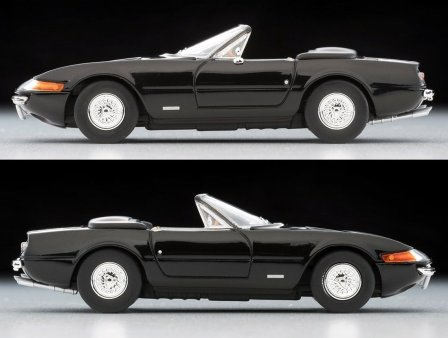 Tomica-Limited-Vintage-Ferrari-365-GT-S4-006