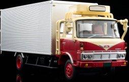 Tomica-Limited-Vintage-Neo-Hino-Ranger-KL545-Panel-Van-002