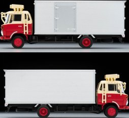 Tomica-Limited-Vintage-Neo-Hino-Ranger-KL545-Panel-Van-007