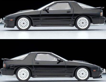 Tomica-Limited-Vintage-Neo-Mazda-Savanna-RX-7-efini-black-003