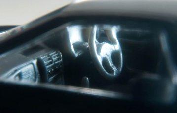 Tomica-Limited-Vintage-Neo-Mazda-Savanna-RX-7-efini-black-006