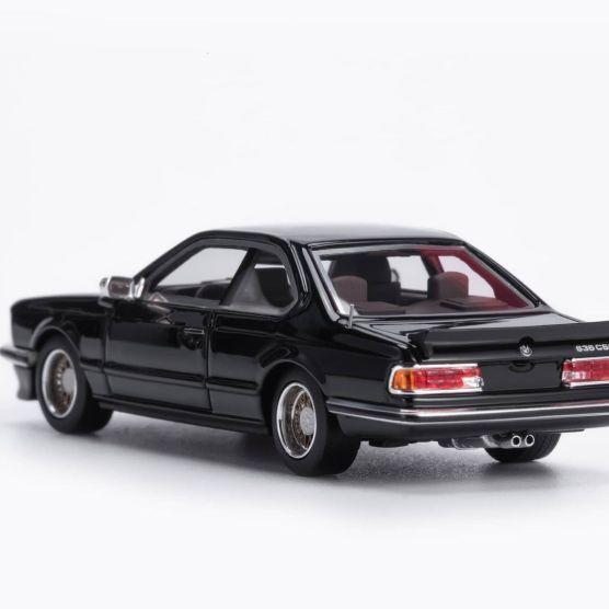 YM-Model-BMW-635-CSi-Noire-002