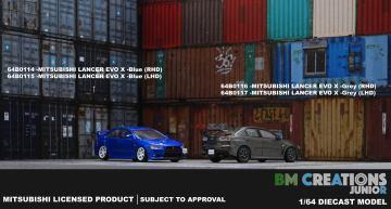 BM-Creations-Mitsubishi-Lancer-Evolution-X-002