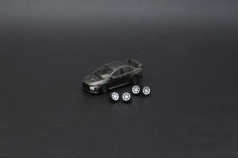 BM-Creations-Mitsubishi-Lancer-Evolution-X-006