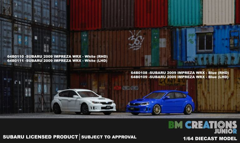 BM-Creations-Subaru-Impreza-WRX-2019-001