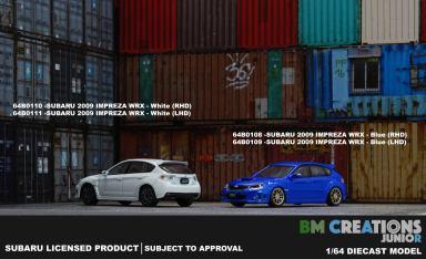 BM-Creations-Subaru-Impreza-WRX-2019-002
