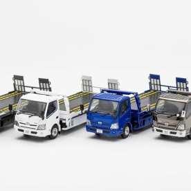 Gaincorp-Product-GCD-Hino-300-Tow-Truck-001